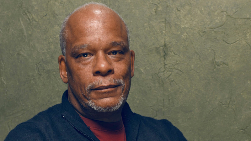 Stanley Nelson on the Need to Expand Opportunities for All Documentary Filmmakers