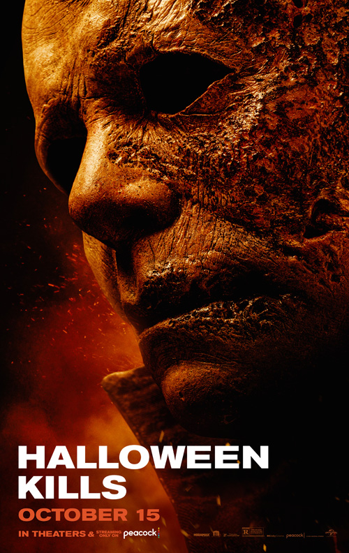 HalloweenKills-2021-poster