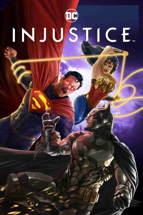 Injustice-2021-poster
