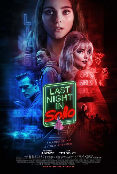 LastNightinSoho-2021-poster