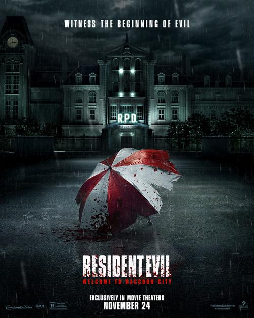 ResidentEvilWelcometoRaccoonCity-2021-poster