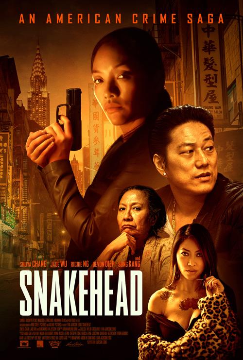 Snakehead-2021-poster